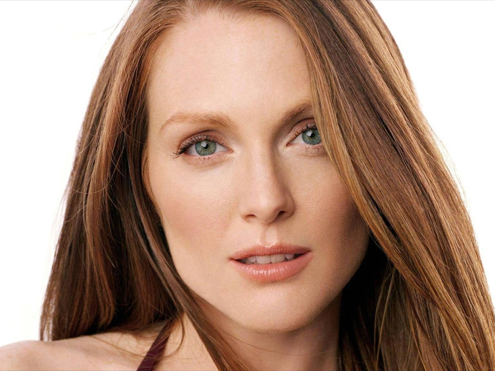 carrie rickey 187 julianne moore set to receive the