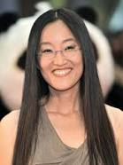 Jennifer Yuh Nelson, the most commercially successful female filmmaker of all time.