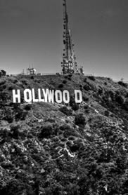 Carrie Rickey: Hollywood's problems